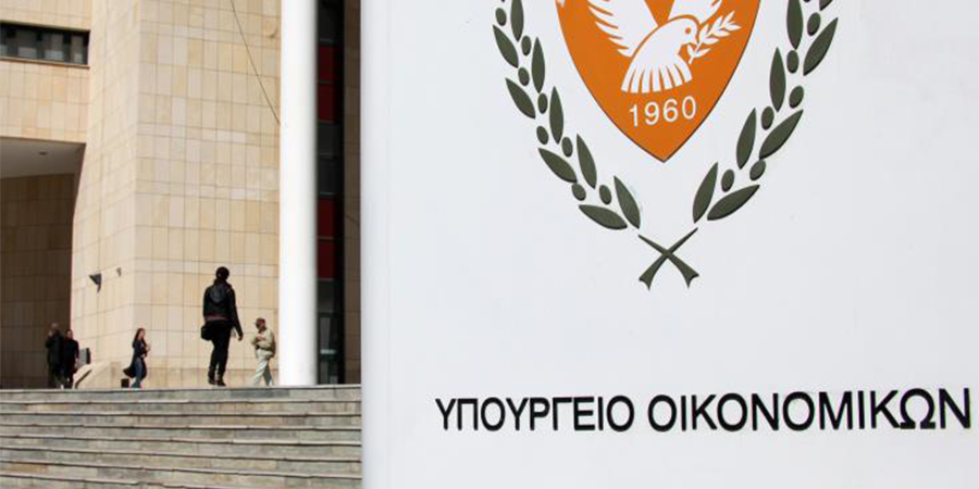 Γονατίζει οικονομικά την Κύπρο ο κορωνοϊός – Πλησιάζει το 1 δις το έλλειμμα, 245 εκ. τον Ιούνιο