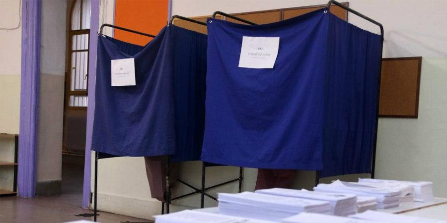 ΕΥΡΩΕΚΛΟΓΕΣ - ΚΥΠΡΟΣ: Περισσότεροι υποψήφιοι από ποτέ - Οι πιο πολλοί εγγεγραμμένοι εκλογείς