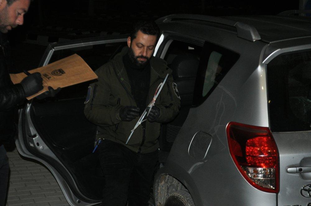 Κύπρος: Μασκοφόροι απήγαγαν γυναίκα επιχειρηματία, την «έσπασαν» στο ξύλο και την παράτησαν- O σύζυγός της δολοφονήθηκε