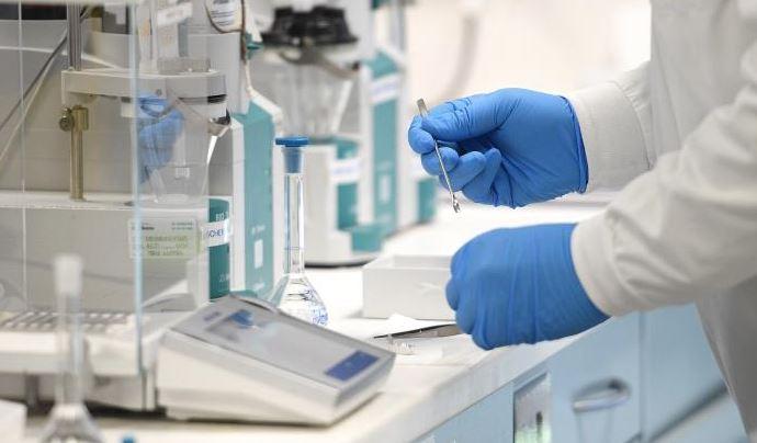 Εμβόλιο για τον κορωνοϊό όταν αποδειχθεί ασφαλές, αποτελεσματικό και μπορεί να παραχθεί σε μεγάλη κλίμακα