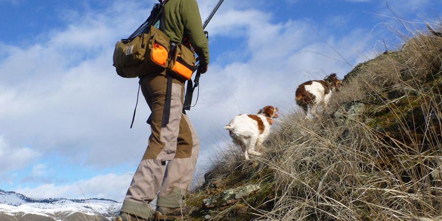 ΚΥΠΡΟΣ: Πήγε για κυνήγι σε απαγορευμένη περιοχή - Έμεινε χωρίς όπλο και με χιλιάδες πρόστιμο
