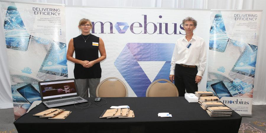 Το Moebius Software διοργανώνει διαδικτυακό σεμινάριο για θέματα Ρυθμιστικής Συμμόρφωσης (Compliance)