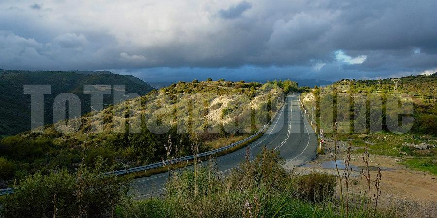ΚΑΙΡΟΣ: Μετά τις καταιγίδες έρχεται ξαστεριά- Μυρίζει καλοκαίρι- ΠΙΝΑΚΑΣ