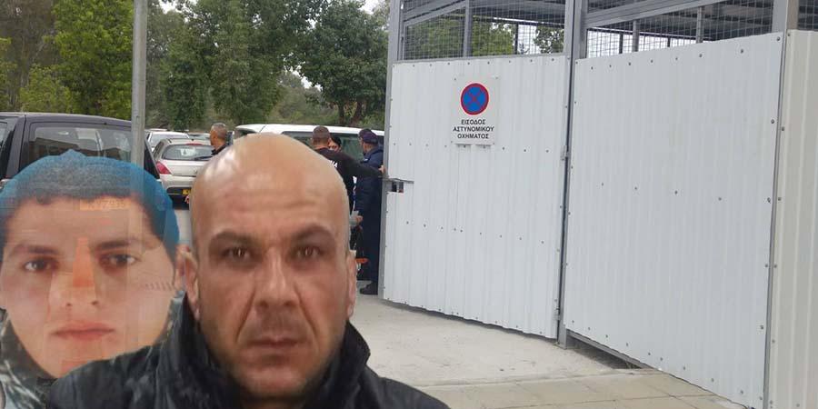 ΛΕΥΚΩΣΙΑ – ΘΑΝΑΤΟΣ 38ΧΡΟΝΗΣ: Δεν ήθελε να συμμετάσχει στον εμπρησμό αλλά δάνεισε την μοτοσικλέτα του