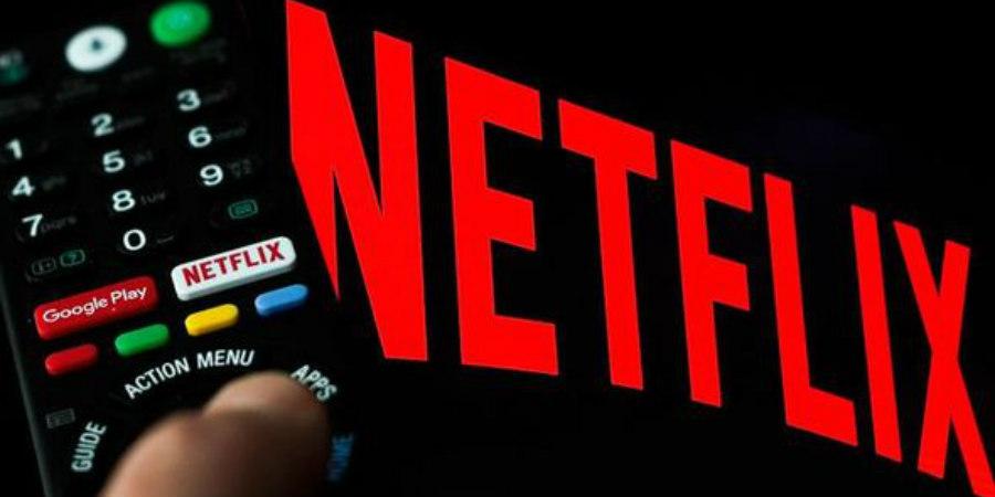 To Netflix κάνει στροφή στα βιντεοπαιχνίδια μετά τη μείωση των συνδρομητών του