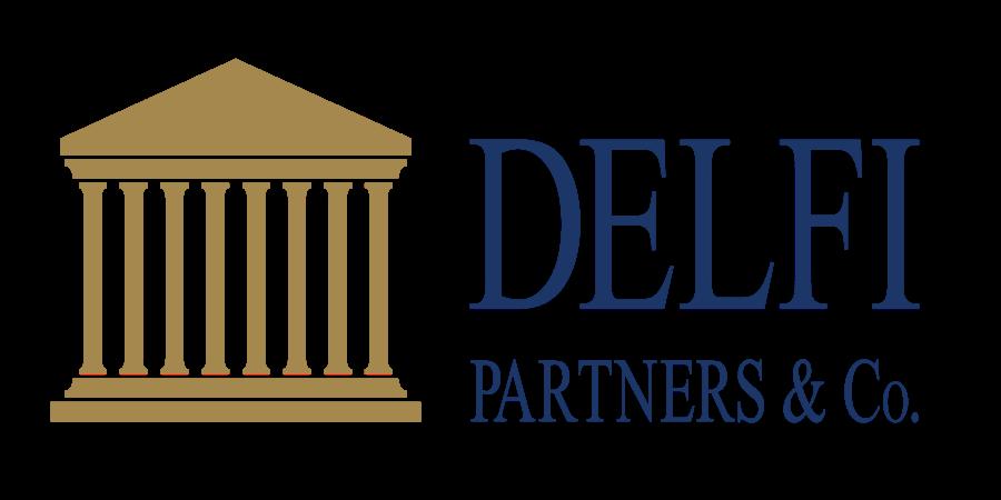 Η Delfi Partners Company αποκτά φυσική παρουσία στo Ηνωμένο Βασίλειο