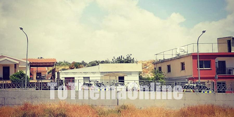 Η πρωτεύουσα Μανάμα αποτελεί έδρα πολλών μεγάλων οικονομικών Υπάρχει μια μεγάλη Χριστιανική κοινότητα στο Μπαχρέιν.