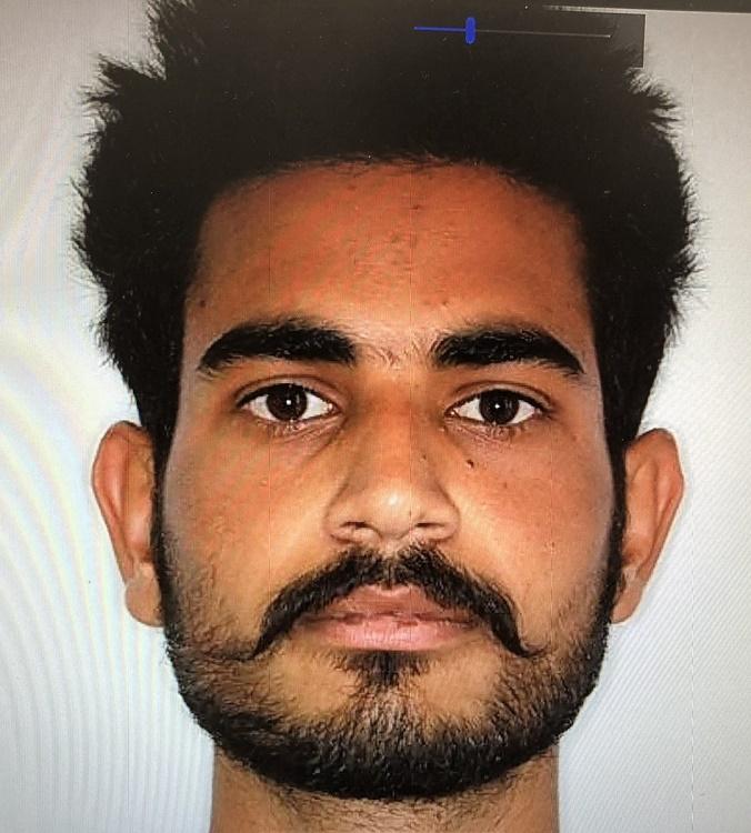 Προσοχή: Είναι καταζητούμενοι για φόνο 21χρονου-Αν τους δείτε επικοινωνήστε[Φωτογραφίες]