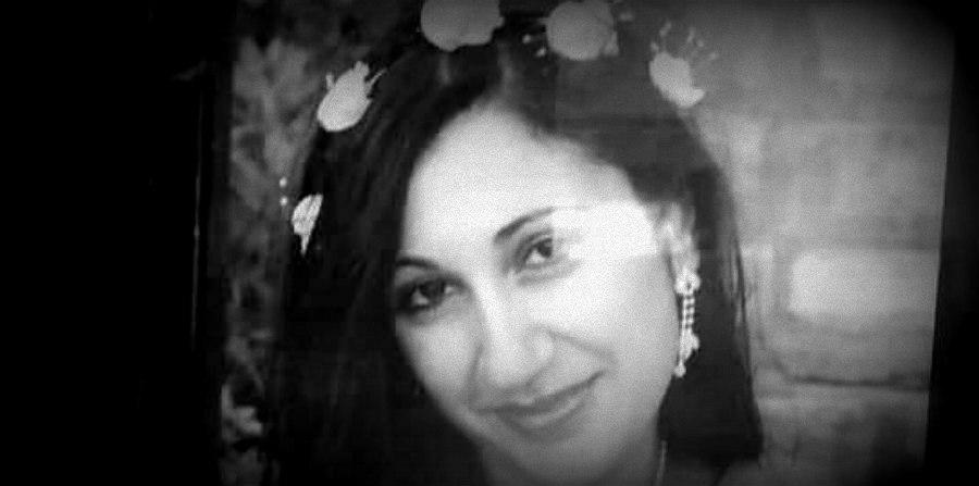 Θρήνος για τον χαμό της Ελένης – Αφήνει ορφανά τρία κοριτσάκια