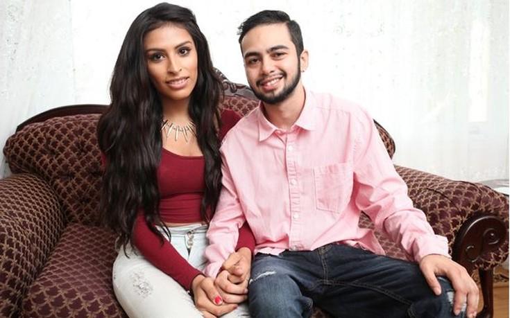18 χρονών dating 16 χρονών Οχάιο