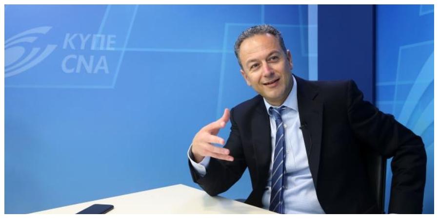 Τράπεζα Κύπρου: Αναπόφευκτη η αλλαγή συστήματος αμοιβών τραπεζικών υπαλλήλων