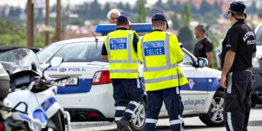 Απείθαρχοι οι Κύπριοι: Μεγάλος αριθμός καταγγελιών για μάσκες, sms και «κέρφιου» - Εξώδικα σε πολίτες και υποστατικά