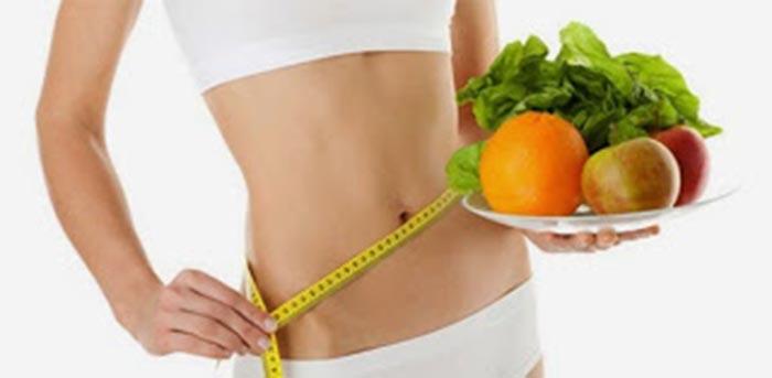 Θέλεις επίπεδη κοιλιά; Ξεκίνα να τρως αυτές τις 6 τροφές σήμερα