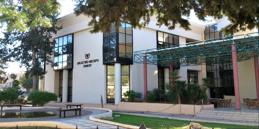 ΠΑΦΟΣ: Όλα στην φόρα - Κι άλλη υπόθεση εναντίον του επαρχιακού διευθυντή εταιρείας - Επανασυνελήφθη ο 36χρονος