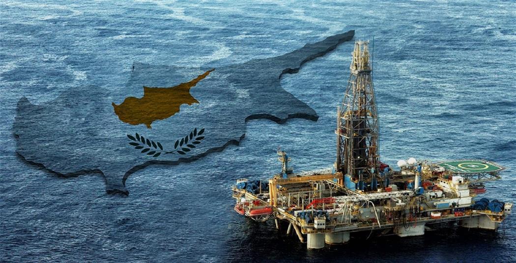 ΤΟΥΡΚΙΑ: Καλεί Η.Ε, Ε.Ε και εγγυήτριες δυνάμεις να στηρίξουν την πρόταση Ακιντζί για υδρογονάνθρακες