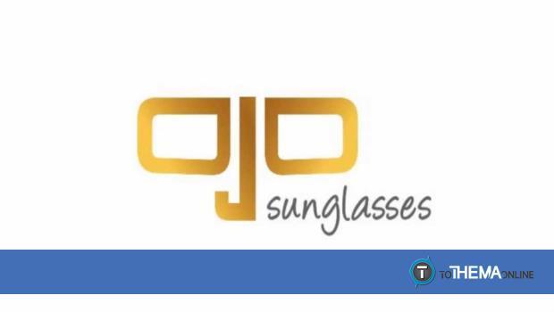 Νέα εντυπωσιακά μοντέλα γυαλιών σε μια ξεχωριστή καλοκαιρινή εκδήλωση. 02d7c333ec8