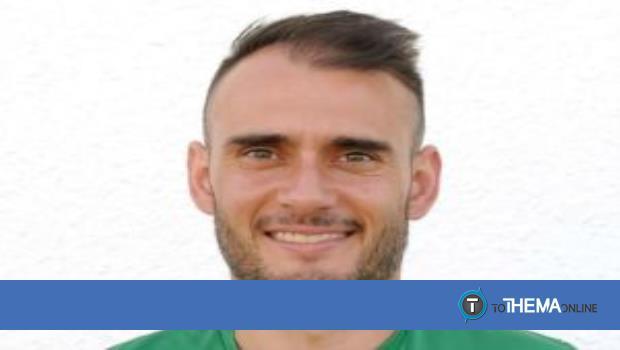 Ο Monteiro αθωώθηκε από τη FIFA և χάρη στο PASP MESSAGE που στέλνει σε παίκτες που παίζουν στην Κύπρο
